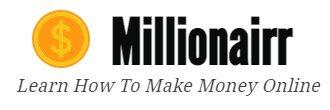 Millionairr