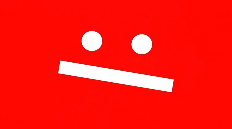YouTube Algorithm Changes Are Crushing Creators